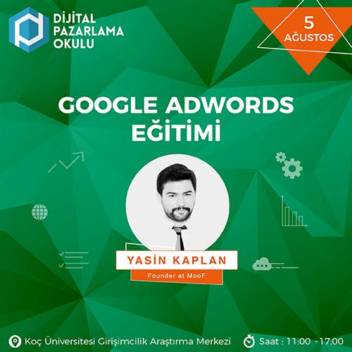 google-adwords-egitimi-5-agustos