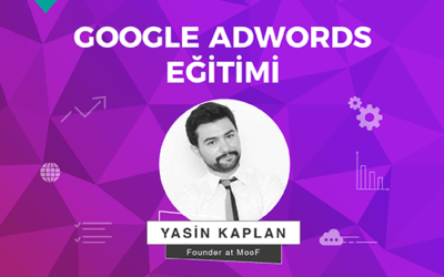 Google AdWords Eğitimi [Ankara]