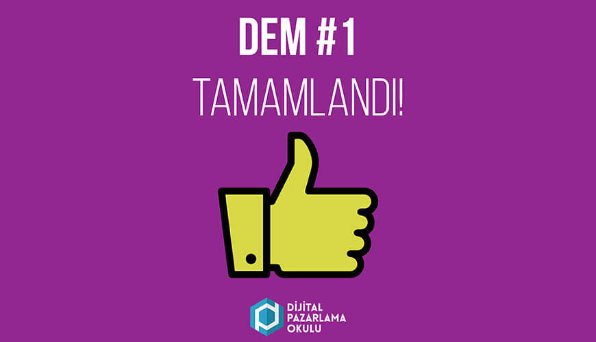 digital-evolution-meetups-1-tamamlandi