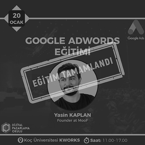 google_adwords_egitimi