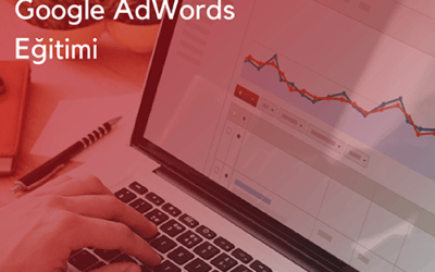 [Online] Google Adwords Eğitimi
