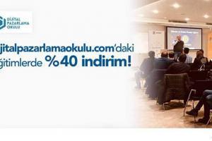 dpo-bkm-kampanya