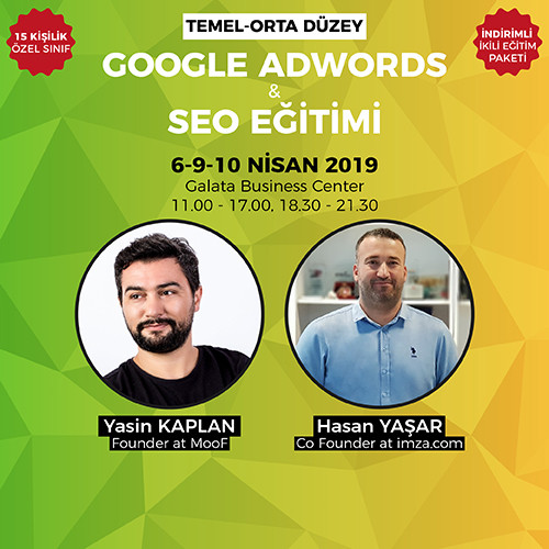 6nisan-adwords