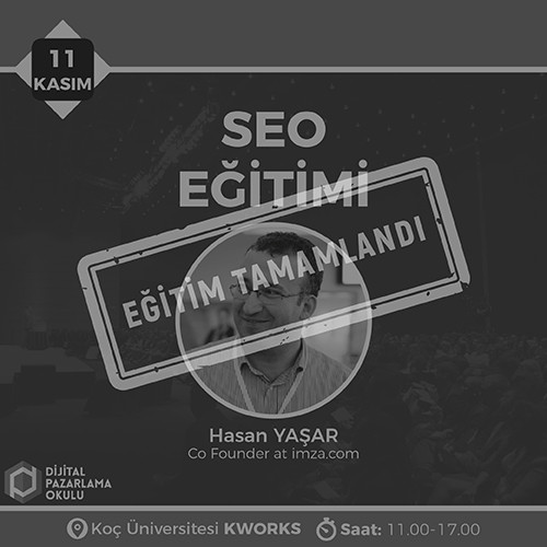 seo_egitim