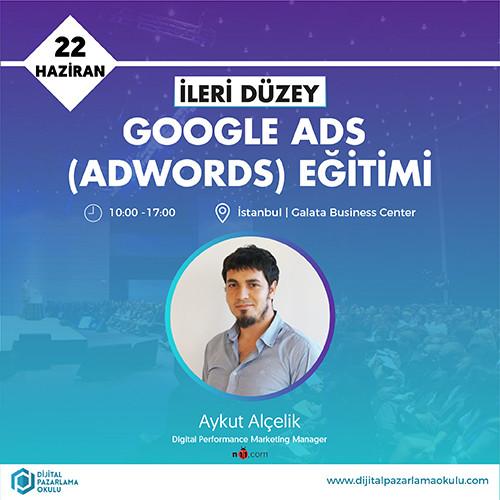 25mayıs-adwords