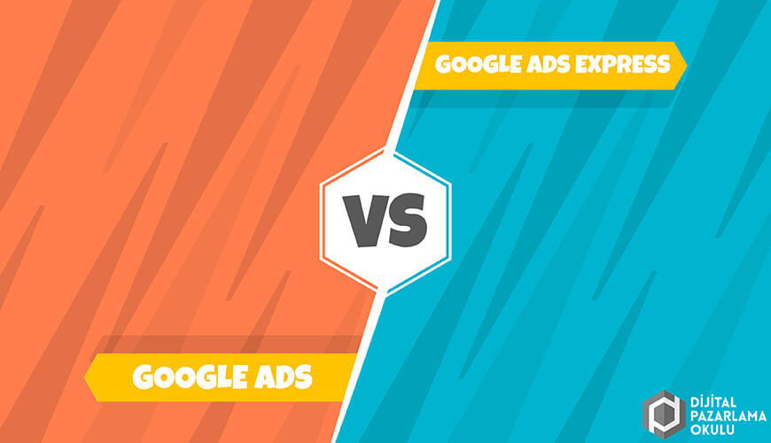 google advertising contract Google will put you in touch with an adwords specialist to help you with your account calling the adwords help number is a good solution for billing problems, one-time account questions or issues, but is not a permanent solution to a poorly performing account.