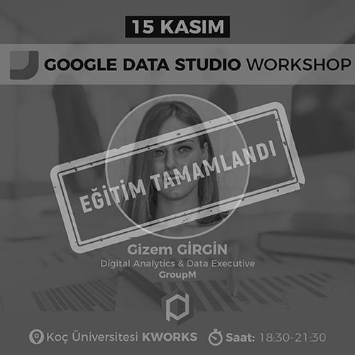 data_studio_egitim