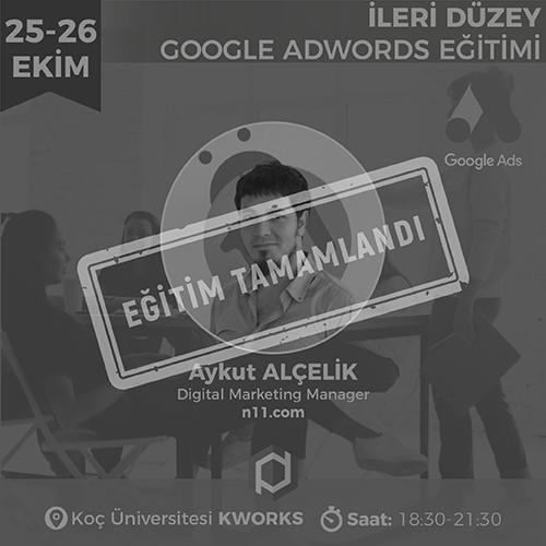 google_ads_egitim