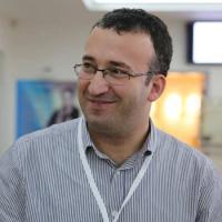 hasanyasar (1)