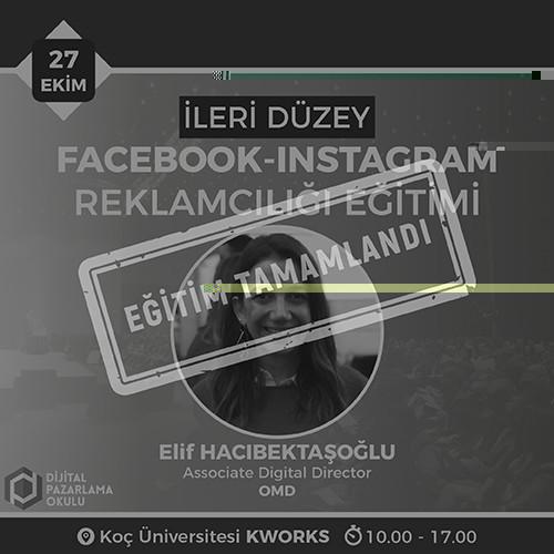 sosyal_medya_reklam_egitim