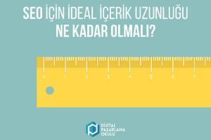 seo-icin-ideal-icerik-uzunlugu