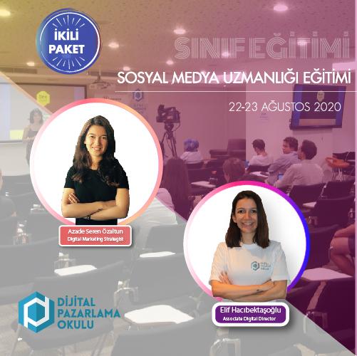 sosyal-medya-uzmanlığı-eğitimi-istanbul