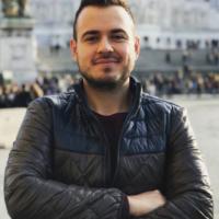emir_ercan_ayar