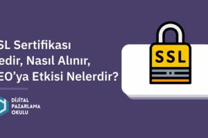 ssl-blog