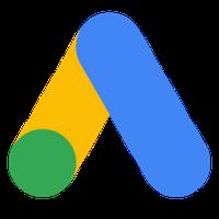 logo_Google_Ads_192px.max-200×200