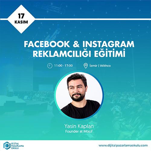 İzmirfacebookInstagram