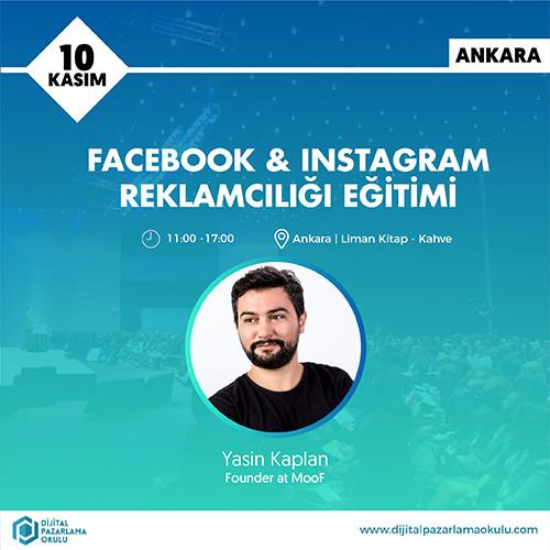 facebookInstagram