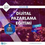 Online Dijital Pazarlama Eğitimi