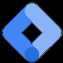 google-tag-manager-eğitimi