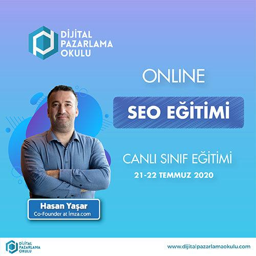 online-seo-egitimi