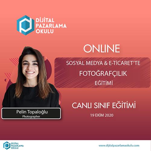 sosyal-medya-e-ticaret-fotoğrafçılı-eğitimi