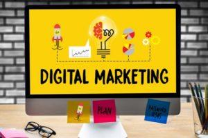 geleneksel-pazarlamadan-dijital-pazarlamaya