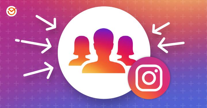 instagram-seosu