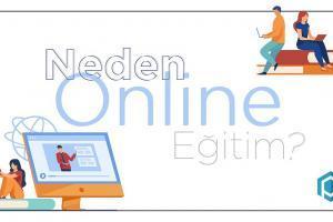 neden-online-egitim