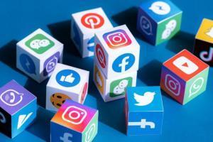 sosyal-medya-yonetiminde-yapılan-hatalar