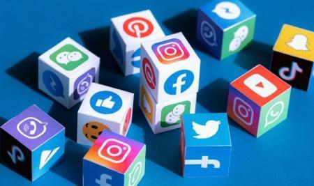 Sosyal Medya Yönetiminde Yapılan 5 Hata