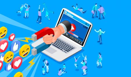 Sosyal Medyada Etkileşimi Arttırmak İçin 5 Öneri