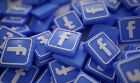 """Doğru """"Facebook Reklam Hedef Kitlesi"""" Nasıl Oluşturulur?"""