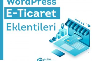 WordPress-e-ticaret-eklentileri