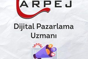 DPO-Kariyer-Arpej
