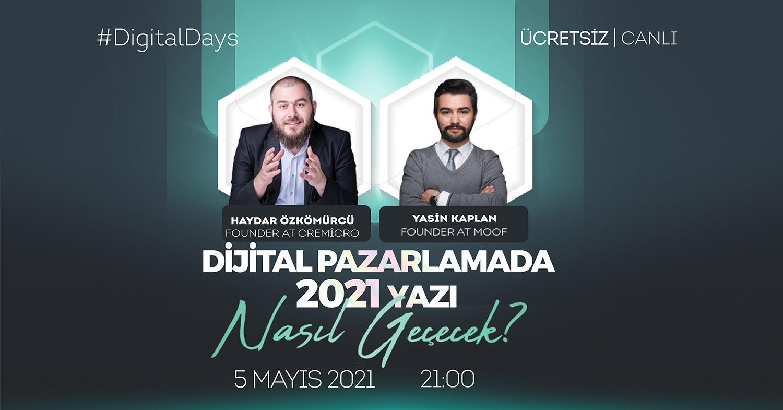 digitaldays-2021-yazi-dijital-pazarlama