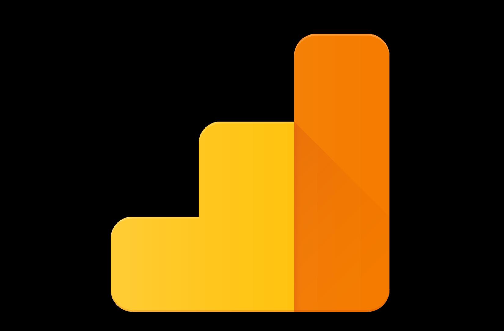 google-analytics-png1