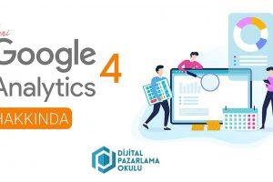 yeni-google-analytics-4-