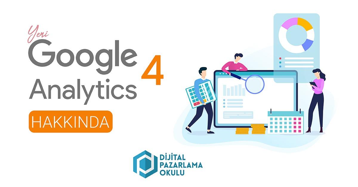 yeni-google-analytics-4