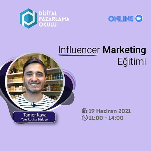 influencer-marketing-egitimi