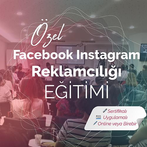 ozel-facebook-instagram-reklamciligi-egitimi