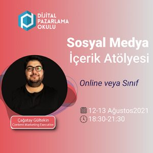 sosyal-medya-içerik-atölyesi-ağustos-2021.